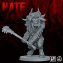 CMoN HATE Preview 18