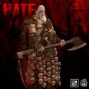 CMoN HATE Preview 19