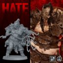 CMoN HATE Preview 2