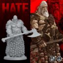 CMoN HATE Preview 20