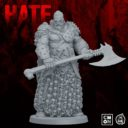 CMoN HATE Preview 21