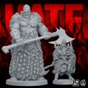 CMoN HATE Preview 22