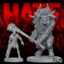 CMoN HATE Preview 23