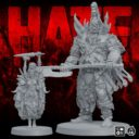 CMoN HATE Preview 24