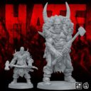 CMoN HATE Preview 26