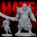 CMoN HATE Preview 27