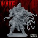 CMoN HATE Preview 3