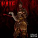 CMoN HATE Preview 4