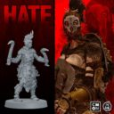 CMoN HATE Preview 5
