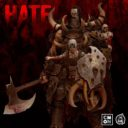 CMoN HATE Preview 7