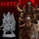 CMoN HATE Preview 8