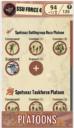 Dust App01