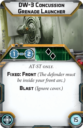 FFG Fantasy Flight Games Star Wars Legion AT ST Preview Massive 7