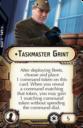 Fantasy Flight Games Star Wars Armada Chimaera Expansion Pack 6