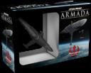 Fantasy Flight Games Star Wars Armada Profundity Expansion 1