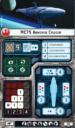 Fantasy Flight Games Star Wars Armada Profundity Expansion 3