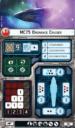 Fantasy Flight Games Star Wars Armada Profundity Expansion 4
