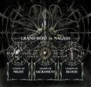 Games Workshop Warhammer Age Of Sigmar Battletome Legions Of Nagash Preview 2