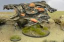 Gates Of Antares Boromite Heavy Support Team 10