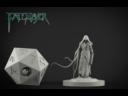 JL Jin Lee Fateslayer Kickstarter 14