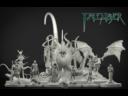JL Jin Lee Fateslayer Kickstarter 15