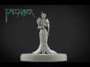 JL Jin Lee Fateslayer Kickstarter 2