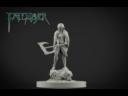JL Jin Lee Fateslayer Kickstarter 5