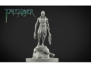 JL Jin Lee Fateslayer Kickstarter 6