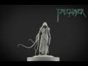 JL Jin Lee Fateslayer Kickstarter 7