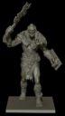 MG Mantic Kings Of War Riese 1