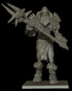 MG Mantic Kings Of War Riese 2