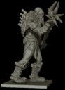 MG Mantic Kings Of War Riese 3