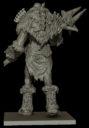 MG Mantic Kings Of War Riese 4
