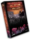 Mantic TheWalkingDead Made To Suffer Box Mockup