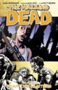 Mantic TheWalkingDead Volume 11 Fear The Hunters