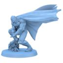 Monolith Batman Dark Knight5