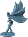 Monolith Batwoman Prev02