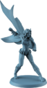 Monolith Batwoman Prev04