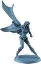 Monolith Batwoman Prev05