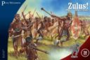 Perry Miniatures Zulus1