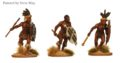 Perry Miniatures Zulus2