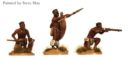 Perry Miniatures Zulus3