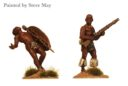 Perry Miniatures Zulus4