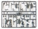 Perry Miniatures Zulus9