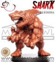 RNEstudio Shark