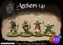 R Review Bad Squiddo Games Freyjas Wrath Shieldmaidens Review 2