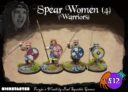 R Review Bad Squiddo Games Freyjas Wrath Shieldmaidens Review 3