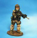 Special Artizan Service Miniatures Neuheiten 01