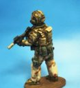 Special Artizan Service Miniatures Neuheiten 02