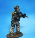 Special Artizan Service Miniatures Neuheiten 03